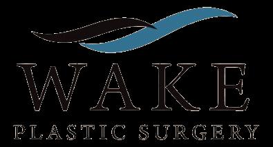 Wake Plastic Surgery