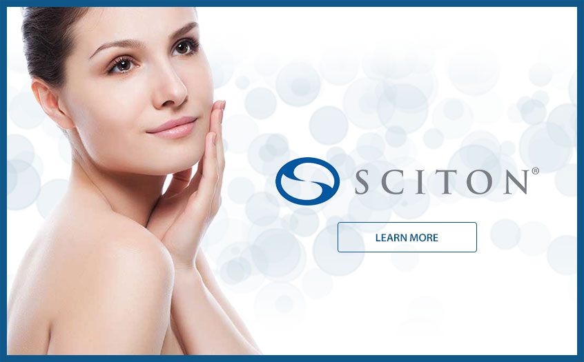 sciton offered at wake plastic surgery cary nc