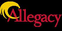 allegacy-logo