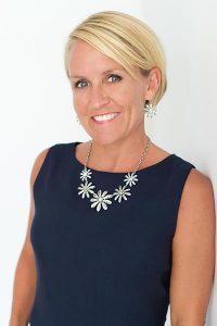 Lara Moore, RN, BSN - Surgical Nurse