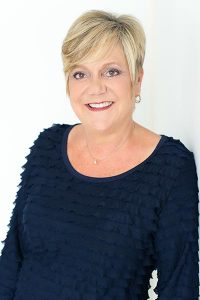 Lynn Gullie - Surgical Technician