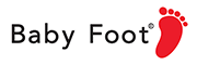 Logo - Baby Foot - Foot Care