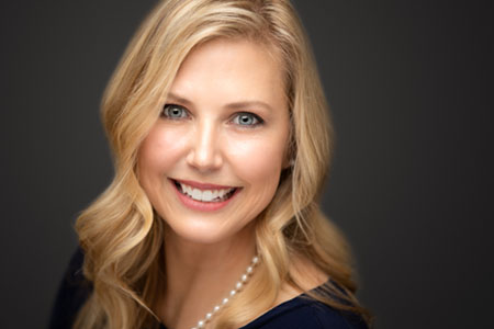 Leigh Gomez surgical nurse at wake plastic surgery in cary nc