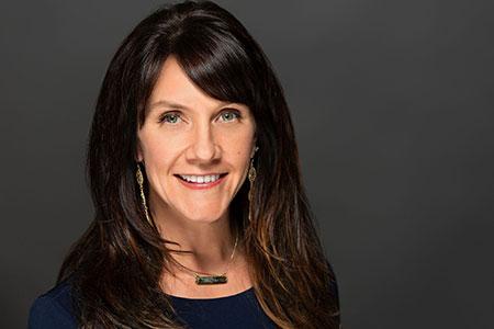 Danalynn Scott - Horton - NCLMT, RYT, CBE - Massage Therapist at the med spa at wake plastic surgery in cary nc