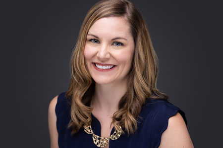 Brooke Meier surgical anesthesia specialist at wake plastic surgery in cary nc