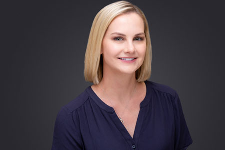 Katy Claggett surgical anesthesia specialist at wake plastic surgery in cary nc
